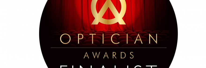 OpticianAwards_Finalist_circle
