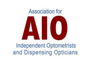 AIO logo (5)