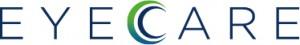 Eyecare Logo JPEG